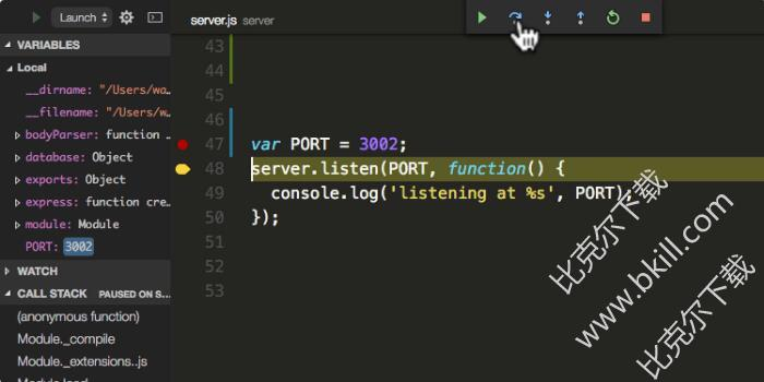 visual studio code mac中文版